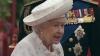 Elizabeta a II-a ar putea să-şi anuleze vizita la Roma