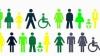Socialiştii cer în Parlament ANULAREA Legii cu privire la egalitatea de şanse