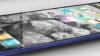 Zvonuri despre un nou iPhone - ecran de 4,5 inci şi carcasă din policarbonat