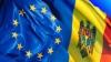 """""""Republica Moldova nu va avea nici în acest an regim liberalizat de vize cu UE"""""""