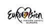 Au rămas câteva ore până când va fi ales reprezentantul Moldovei la Eurovision Song Contest 2013