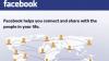 Femeile şi bărbaţii folosesc FACEBOOK-ul în scopuri diferite