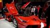 Autostrada.md: Succesorul lui Enzo costă peste 1.2 milioane de euro (FOTO)