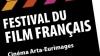 Festivalul filmului francez, la Chişinău. Ce pelicule poţi vedea la acest eveniment