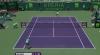 (VIDEO) Serena Williams a câştigat turneul de la Miami pentru a şasea oară în carieră