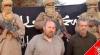 Om de afaceri francez, DECAPITAT de militanţii grupării teroriste Al Qaeda