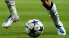 Luiz Suarez şi-a primit pedeapsa. Federaţia de Fotbal din Anglia l-a suspendat pentru zece meciuri