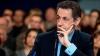 Fostul preşedinte al Franţei Nicolas Sarkozy, pus sub acuzare