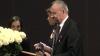 VEZI ce actori au fost premiaţi în cadrul Galei Premiilor UNITEM