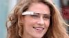 Google Glass şi ochelarii similari, interzişi la volan pe străzile din SUA
