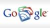 Google scapă informaţii despre serviciul care va lua locul popularului Google Reader
