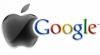 Google va depăşi Apple pe piaţa tabletelor