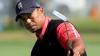 Tiger Woods a revenit pe primul loc în ierarhia mondială de golf