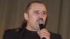 Concert de caritate pentru susţinerea interpretului şi compozitorului Mircea Guţu, care este grav bolnav