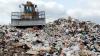 Soluție germană pentru problema deșeurilor din localitățile Moldovei. Ce a fost întreprins