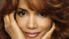 Mărturiile actriţei Halle Berry. Din cauza tatălui abuziv, face terapie psihologică de 30 de ani
