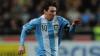 Lionel Messi a marcat un gol şi a dat două pase decisive în meciul Argentina-Venezuela