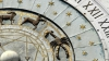 Zi favorabilă afacerilor. Previziunile astrologice pentru fiecare zodie