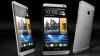 HTC One va ajunge puţin mai târziu pe rafturile magazinelor