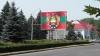 Pesimism în regiunea transnistreană: Oamenii nu cred în succesul politicii de soluţionare a conflictului transnistrean