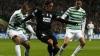 Optimile Ligii Campionilor: Celtic are o misiune grea cu Juventus, iar David Beckham ar putea reveni în competiţie