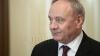 Ce vorbeşte la telefon preşedintele Republicii Moldova, Nicolae Timofti