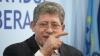 Ghimpu despre negocierile pentru formarea noului Guvern: Cineva vrea Procuratura Generală