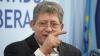 Mihai Ghimpu A ANUNŢAT CINE din PL va participa la negocierile privind formarea unui nou Guvern