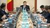 Ultima zi a Guvernului Filat 2. Prim-ministrul va prezenta astăzi demisia Executivului