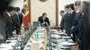 FOTO REPORT Cine dintre miniştri a fost CEL MAI AFECTAT, după demiterea Guvernului