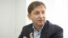 Reşetnicov despre decizia CC privind secera şi ciocanul: Curtea a dat peste mâini celor care au încălcat Constituţia