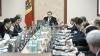 Presa germană: Eşecul Guvernului Filat sunt miniştrii cu diplome false, afaceri ilegale şi credite neperformante