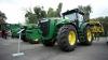 Proiectul de lege privind introducerea impozitului unic în agricultură, votat în primă lectură