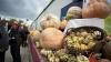 Subvenţii mici, cheltuieli mai mari. Fermierii din ţară vor majorarea ajutoarelor de la stat