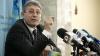 Ghimpu: Demiterea lui Marian Lupu, prin votul comun al PLDM şi PCRM, înseamnă moartea definitivă a AIE