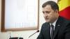 Sondaj IMAS: Vlad Filat, liderul care ar trebui să-şi asume vina pentru actuala criză politică