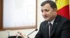"""Vlad Filat, pe urmele Iuliei Timoşenko? """"Procuratura ar putea intenta dosare penale împotriva lui"""""""