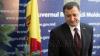 Dungaciu: Prin denunţarea acordului AIE şi interceptările telefonice, Filat a dezamăgit oficialii europeni