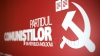 Comisia de la Veneţia:  Interzicerea simbolurilor comuniste contravine standardelor europene
