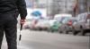 Securitate sporită de Ziua Memoriei. Şoferii sunt îndemnaţi să nu se deplaseze prin centrul Capitalei