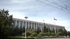 Guvernul Filat, la un pas de a cădea: 55 de deputaţi au anuţat că vor vota pentru moţiunea de cenzură
