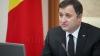 Declaraţiile lui Vlad Filat după demiterea Guvernului (VIDEO)