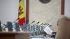 Revin la negocieri. Reprezentanţii PLDM, PL şi PD vor încerca din nou să găsească un premier