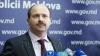 Valeriu Lazăr pleacă de la Ministerul Economiei: În Executiv prevalează egoismul politic, iar profesioniștii nu au ce face