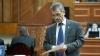 Tudor Deliu: Curtea Constituţională ar trebui să ţină cont de recomandările Comisiei de la Veneţia