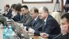 Revista presei: Demiterea Guvernului ar putea da startul campaniei electorale. PLDM, principala forţă de opoziţie