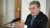 Liderul PL, la Bruxelles: Republica Moldova nu are nevoie de alegeri anticipate