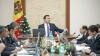 (VIDEO) Legile Guvernului Filat, care au stârnit dezbateri aprinse