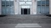 Sondaj naţional: Majoritatea moldovenilor vor un prim-ministru tehnocrat