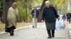 Unii pensionari vor primi mai mulţi bani, începând cu 1 aprilie